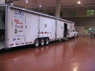 2007-10-18 UC-Shipping Bot