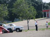 2007 UC Site Visit (2)