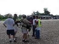 2007 UC Site Visit (5)